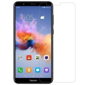 ... Tempered Glass Std Huawei Honor 9 Lite / Anti Gores Kaca - Tidak Ada Garansi Pecah. PrevNext