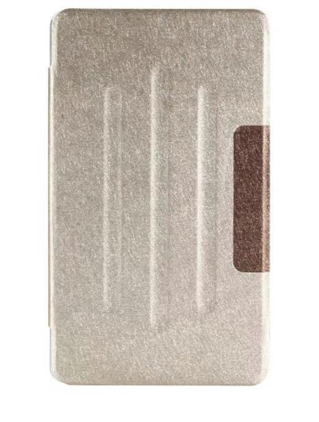 Sarung Huawei MediaPad T3 7.0 - Sarung Buku