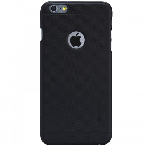 Hardcase Nillkin Super Frosted Shield Iphone 4 / Iphone 4s