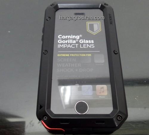TakTik Extreme Lunatik Iphone 5 / 5S - STGRS