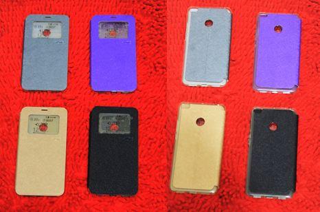 PCG-002 Promo Cuci Gudang MI MAX 2 / silikon / Harcase / softcase Beli 1 Free Banyak items PASTI UNTUNG