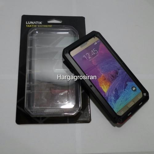 TakTik Extreme Lunatik Samsung Galaxy Note 5 - STGRS
