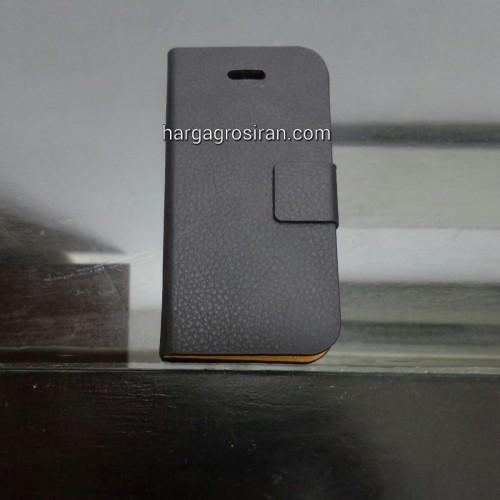 Sarung Wellcomm Iphone 4