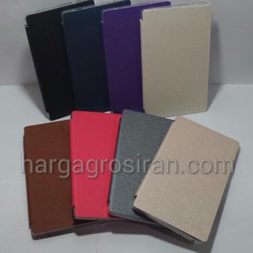 Sarung Original UME Classic Tablet Lenovo Tab 2 A7-30 / A7 30