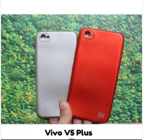 PCG-002 Promo Cuci Gudang  VIVO V5 PLUS / silikon / Harcase / softcase Beli 1 Free Banyak items PASTI UNTUNG